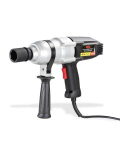 "Pistola de impacto eléctrica (3/4"", 600 W)"