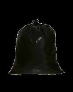 Bolsa para basura multiusos chica (50 pzas)