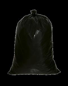 Bolsa para basura multiusos grande (50 pzas)