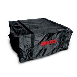 Bolsa protectora de equipaje 324 lts