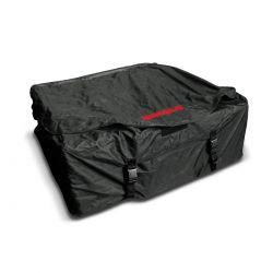 Bolsa protectora de equipaje 450 lts JUMBO