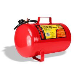 Tanque para aire comprimido 19 lts