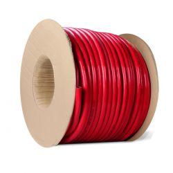 """Manguera de PVC para aire a presión neumática 1/2"""" x 100 m a granel"""