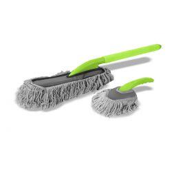 Cepillos para limpieza Duo Pack
